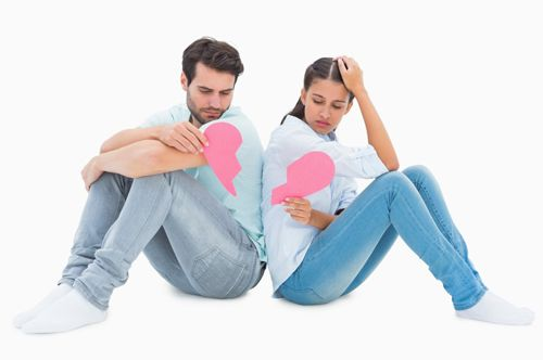 Looking for love problem solutions consult with best love marriage specialist astrologer. 91-8130690085