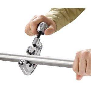 Best Plumbing Hand Tools