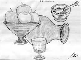 Image result for dibujar objetos