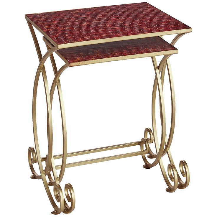 143 Best Accent Tables Gt Coffee Tables Images On