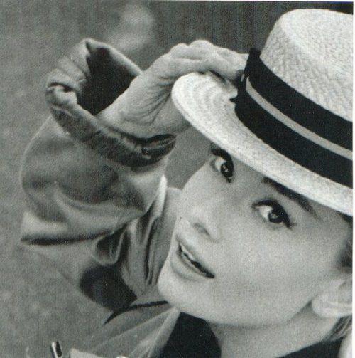audrey hepburn | Audrey Hepburn Fotos (35 de 183) – Last.fm