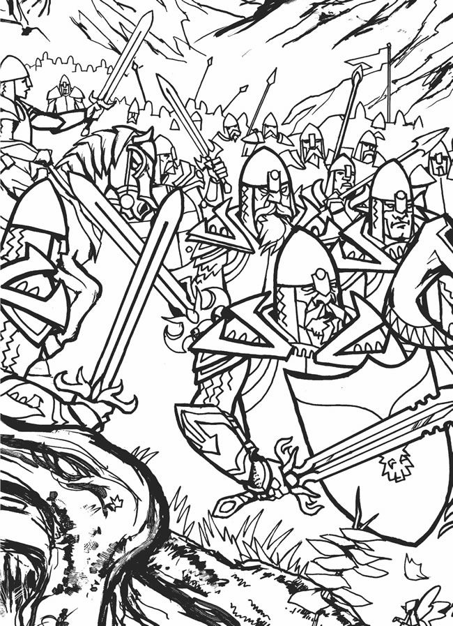 Welcome to Dover Publications   Coloring pages, Dover ...