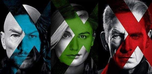 Apenas 40 segundos de filmagem puderam ser vistos na última vez que postamos, mas agora algo em torno de 1:35 de filmagem de baixa qualidade do trailer de X-Men: Dias de um futuro esquecido, que passou na Comic-Con, acaba de surgir na rede! Veja agora mesmo! Sinopse do filme:No futuro, os mutantes são caçados impiedosamente …