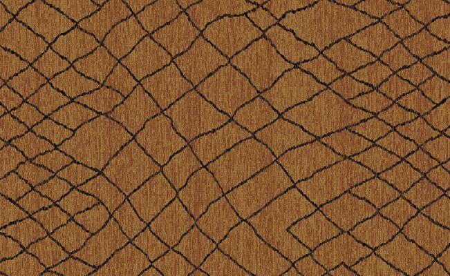 argentina-vines-orange-rugs