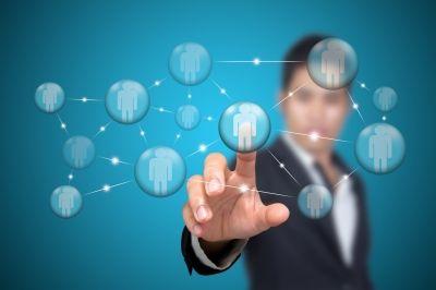 ¿Cómo Influir en los Clientes a través de #Internet?