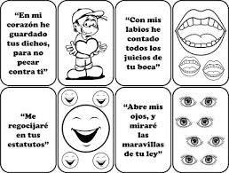 Image Result For Versiculos Biblicos Ilustrados Para