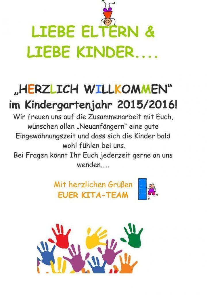 Kindergarten Jahresthema Farben Google Suche Farbe Farben