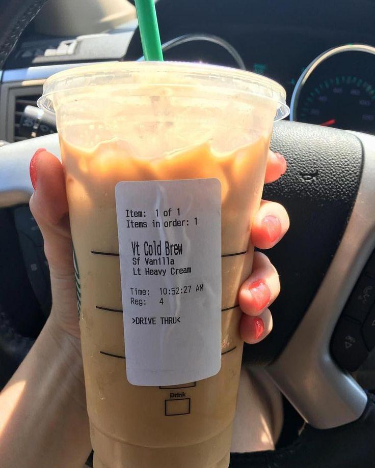 Keto coffee keto starbucks healthystarbucksdrinks