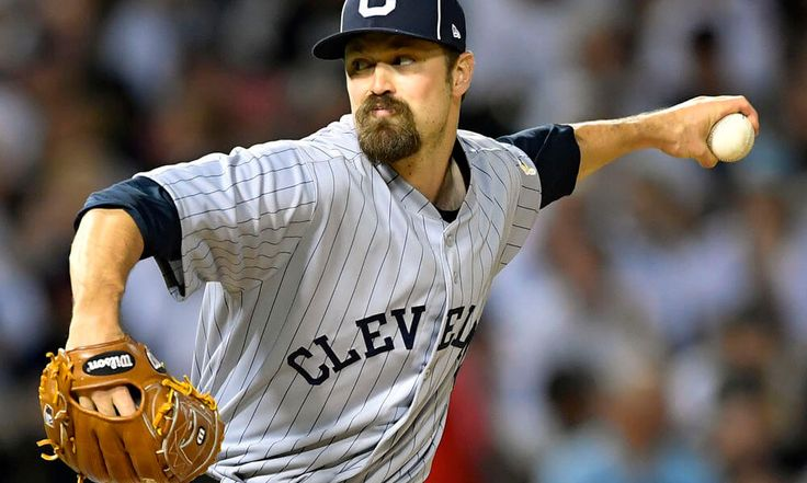 Bummer! Indians place Andrew Miller on 10-day disabled list = The Cleveland Indians have placed left-handed relief pitcher Andrew Miller on the club's 10-day disabled list, according to a Wednesday afternoon report from Jordan Bastian of MLB.com. Miller has been.....