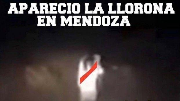 Las cargadas de Boca a River tras la goleada histórica   El Gráfico Diario   INFOnews