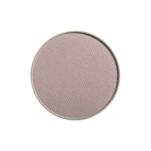 Makeup Geek Eyeshadow Pan - Unexpected