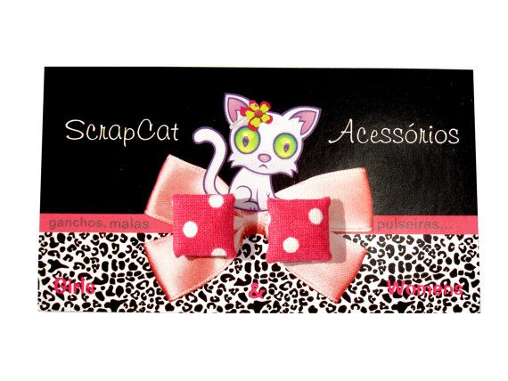 Very Chic Fabric Square Button Earrings Collection // by ScrapCati, €5.95