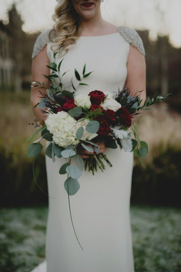491 Best Images About THE Bouquet