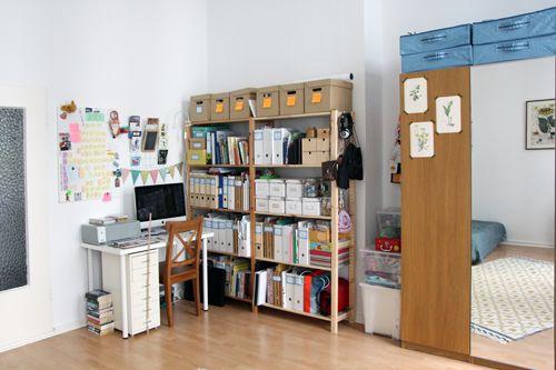 86 besten ikea ivar bilder auf pinterest ikea hacks kinderzimmer dekor und spielzimmer. Black Bedroom Furniture Sets. Home Design Ideas