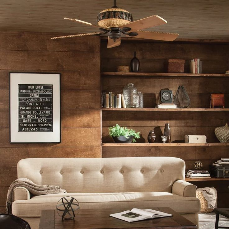 50 best Living Room Ceiling Fan Ideas images on Pinterest