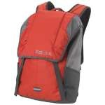 FREE SHIPPING on the Marmot Vertical Messenger Bag and other Marmot Mens Luggage over $49 at Moosejaw