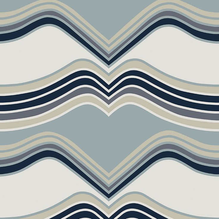 Laava Neutral // Metsovaara Premium Print collection from Materialised www.materialised.com  #metsovaara #print #collection #premium #pattern #textile #fabric #interiordesign #materialised