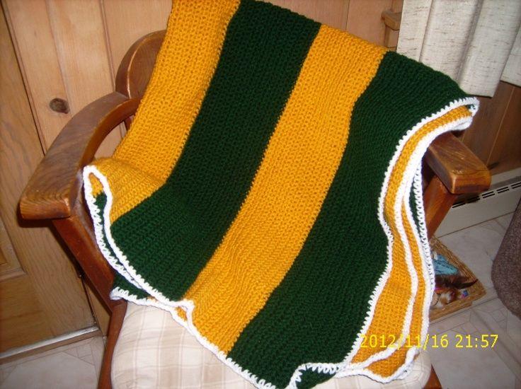 f0c4c3168a6 free crochet green bay packers patterns