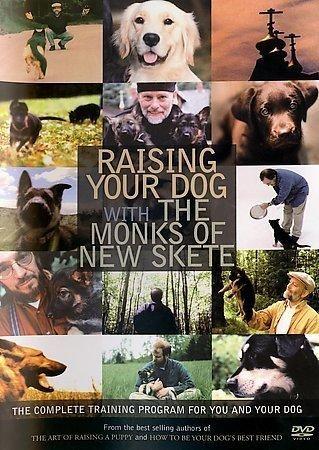 Monks Of New Skete Dog Training Collars