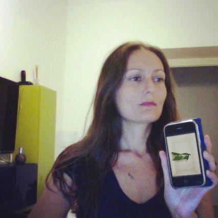 Continua la serie di interviste ai responsabili dei più importanti spazi artistici del Web. Abbiamo incontrato Chiara Passa, curatrice della...