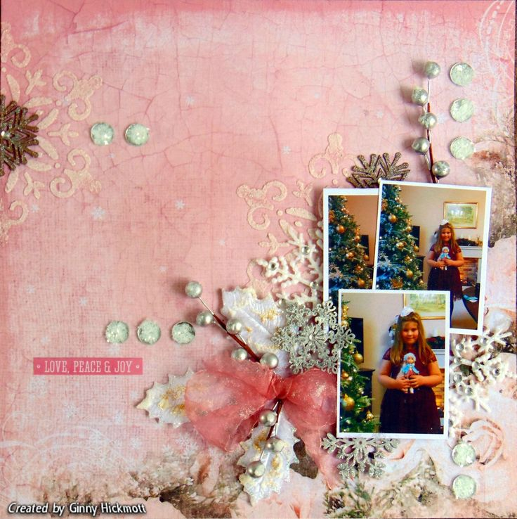 My Crafty Madness; Swirlydoos Kit All that Glitters; Kaisercraft Silver Bells; http://shabbypapers.blogspot.co.uk/