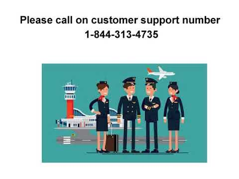 Singapore Airlines Customer Support