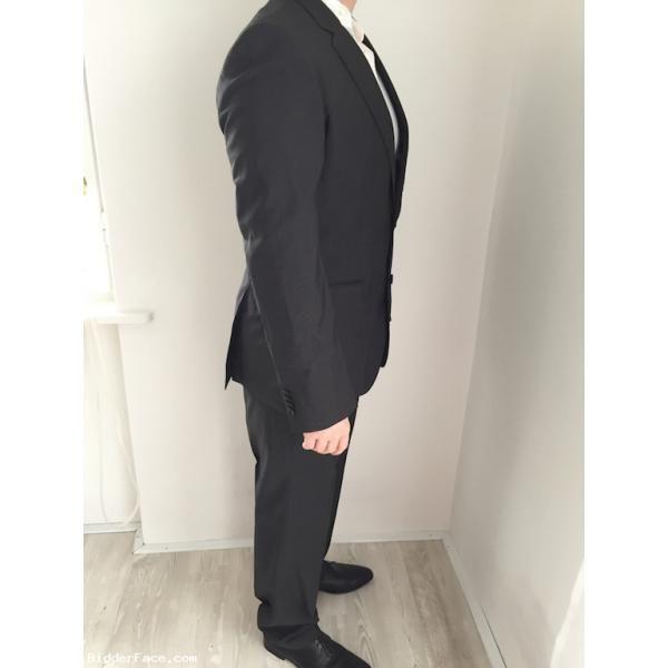 jaco karcsúsító öltöny vit d hiány és fogyás