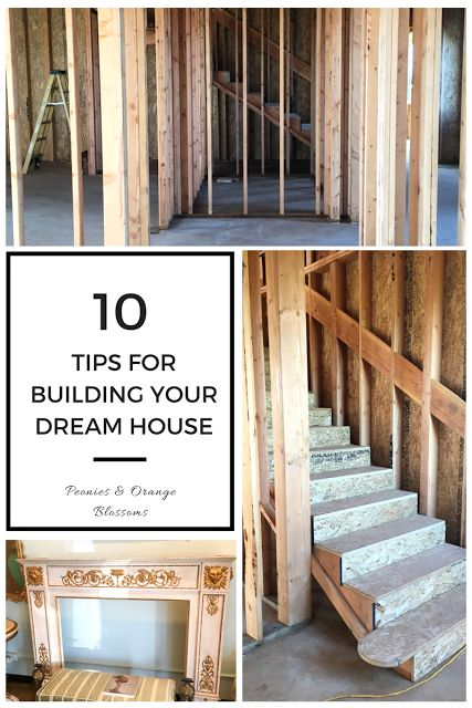 the 19 best images about home building ideas. on pinterest | see