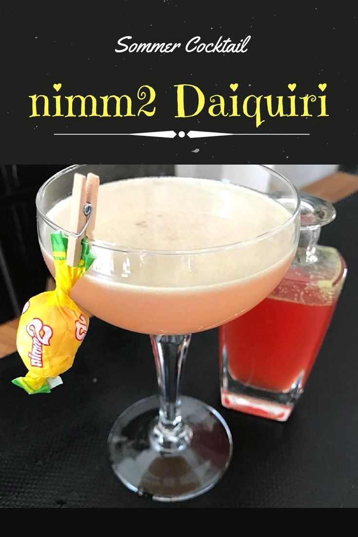 abbastanza Die besten 25+ Bacardi daiquiri Ideen auf Pinterest | Malibu rum  WE09