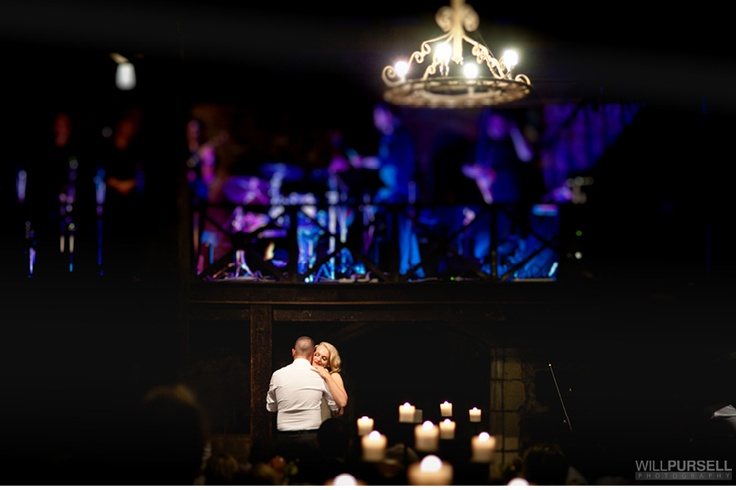 Montsalvat | Melbourne Wedding Photographer | Vancouver Wedding Photographer Will Pursell