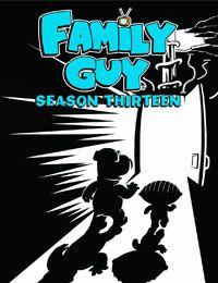Family Guy Season 13 Episode 001 - Watch Family Guy Season 13 Episode 001 online in high quality