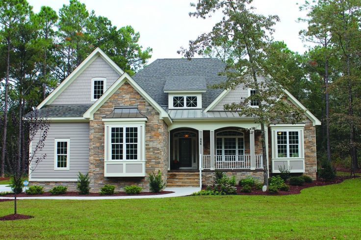 Article about the marley house plan house plans pinterest for Home designs on pinterest