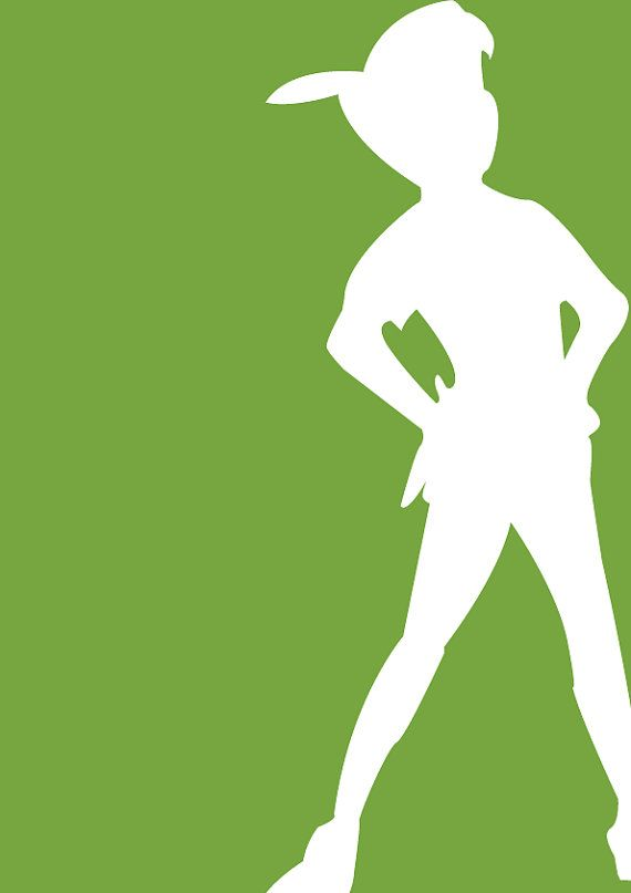 Peter Pan, 1953 - ...Always gonna be my favorite. ♥ #waltdisney #jamesmatthewbarrie #fanart