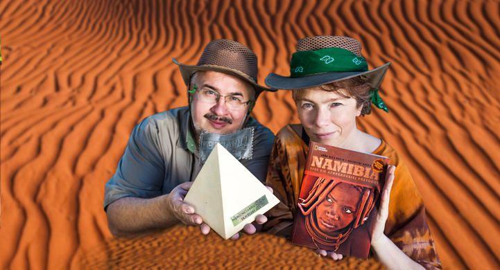 Our books for National Geographic. http://www.pinterest.com/malypodroznik/ma%C5%82y-podr%C3%B3%C5%BCnik-ksi%C4%85%C5%BCki-little-traveler-books/