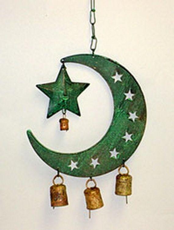 68 best Home Islamic Decor images on Pinterest | Islamic decor ... - home decor accessories