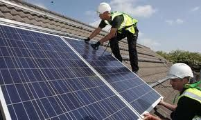 Looking for Solar Companies JHB? - http://www.environment.co.za/global-warming-climate-change-renewable-energy/looking-for-solar-companies-jhb.html