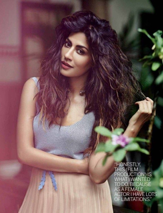 Image result for chitrangada singh latest photoshoot
