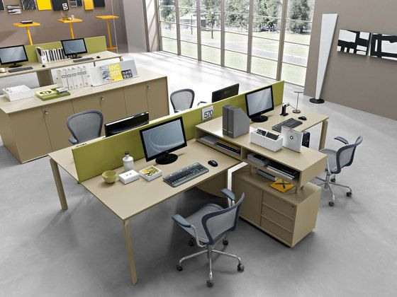 desking systems desk systems anyware martex mario mazzer check it out