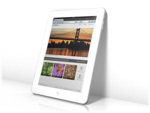 Compras online con tabletas; ¿pierdes ventas por no tener una web adaptada? ¿realmente sabes cuantificar las ventas que no consigues por no tener una página web adaptada (diseño web adaptativo)? Haz la prueba. Accede a tu web con una tableta (o con un teléfono inteligente) y navega por ella.
