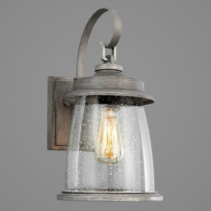 Pin On Outdoor Wall Light Fixtures