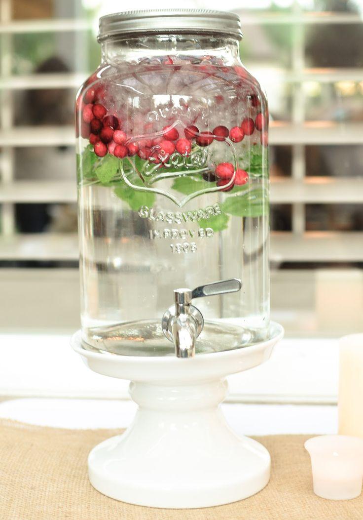 1000 Ideas About Water Dispenser On Pinterest Hot Water