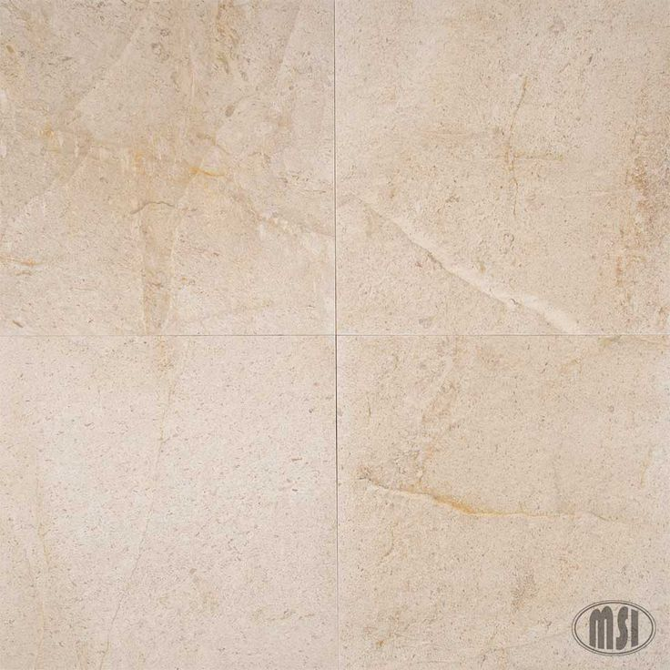 22 best images about style spotlight limestone on for Warm feel bathroom floor tiles