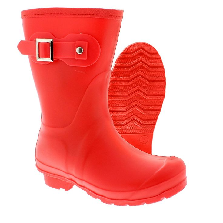 Itasca Women's 6830450 Rainy Lake 10' Rubber Boot ** Check this awesome product by going to the link at the image.
