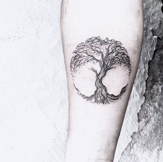 Caitlin-Thomas-Tattoo-Klonblog2 – Andrea • MotoLiebe