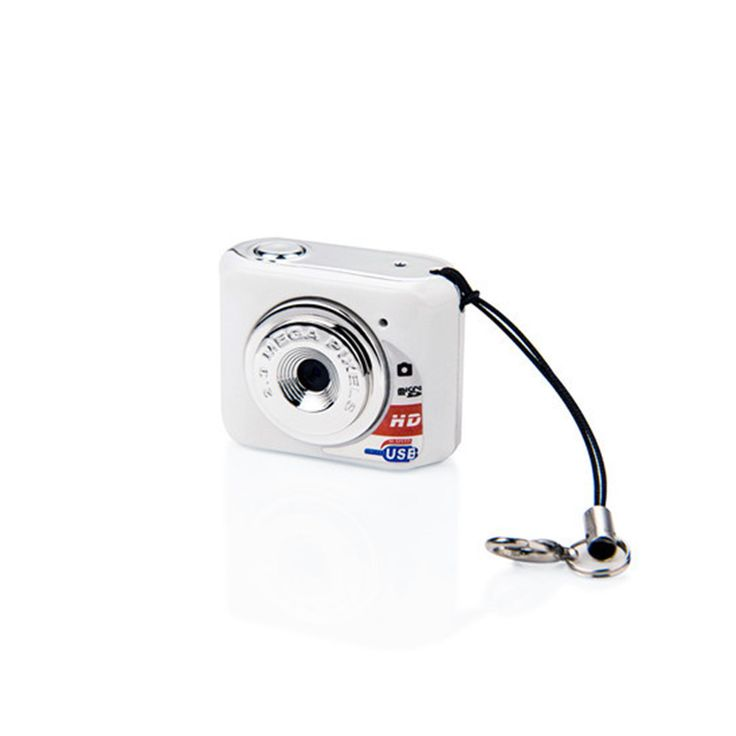 Just added new products Portable HD Small.... A great offer we think :) http://ima-electronics.myshopify.com/products/portable-hd-small-video-audio-digital-camera-mini-camcorder?utm_campaign=social_autopilot&utm_source=pin&utm_medium=pin