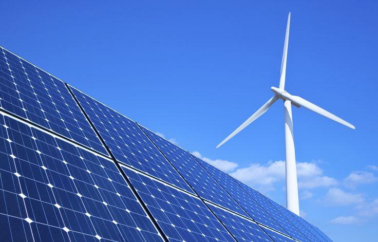Grupo Lego atinge 100% de energia renovável três anos antes do previsto | SunVolt Energia Solar