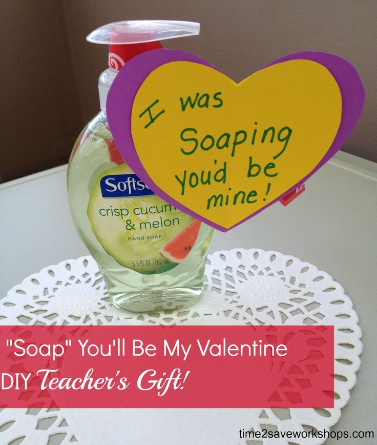 Handmade Thank You Gift Ideas | Valentine's Day Ideas: Free Printable Date Night Conversation Starters ...