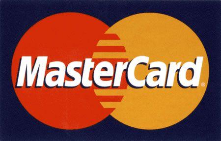 mastercard  「お金じゃ買えない価値がある、買えるものは、master cardで。」 「プライスレス」