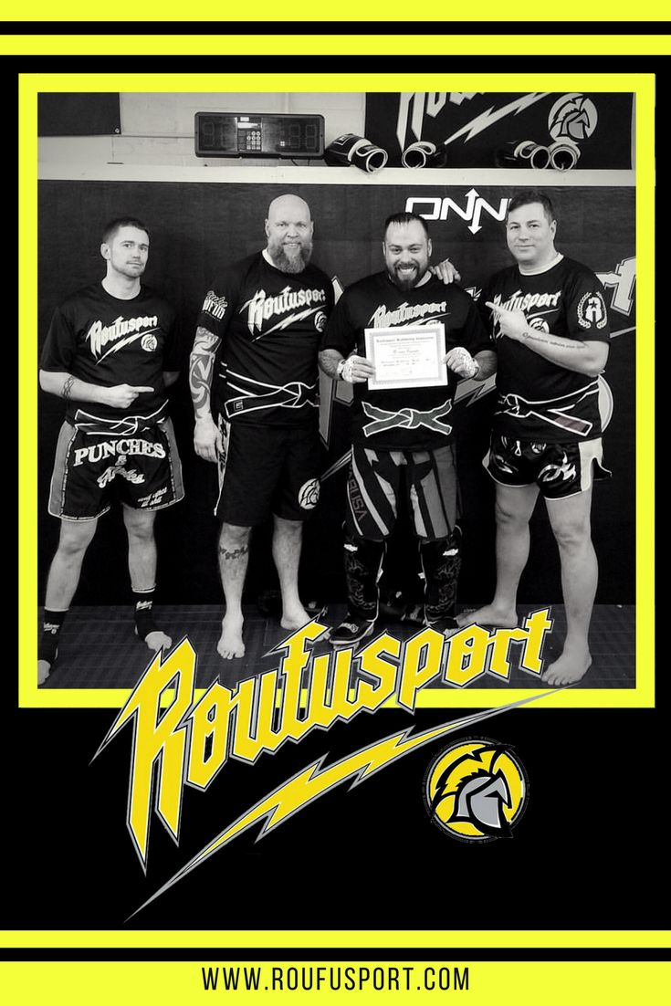 Earn your MMA Coach Certification Online, MMA classes near Milwaukee, Top Mixed Martial Arts Academy, Fighting School, MMA Fighting School, Online MMA Fighting School, Where do UFC Fighters Train, Top Online UFC Fighting School, UFC Academy, UFC Training For Beginners, MMA for Beginners, Mixed Martial Arts #mma #ufc #kickboxing #mmatraining #fighttraining #striking #ufctraining #kickboxingtraining #mmacoach #kidsmma #womenfighters #boxerbraids #ufctraining #ufcfighters #mmaworkout…