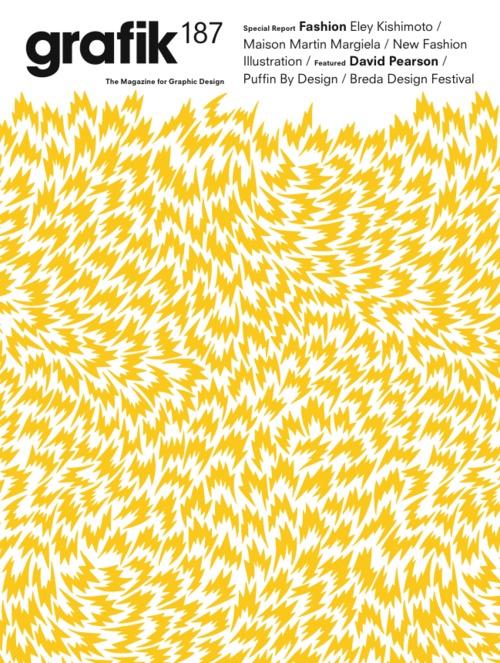 #Grafik #Cover #Texture #Yellow